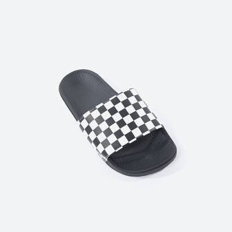 Vans Slide-On V4KIIP9