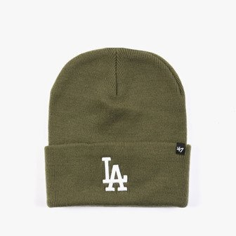 '47 MLB Los Angeles Dodgers Haymaker B-HYMKR12ACE-MSA