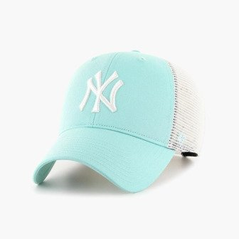 '47 New York Yankees Trucker B-FLGSH17GWP-TF
