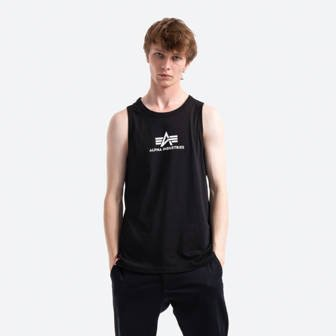 Alpha Industries Basic Tank 126566 03