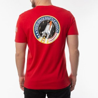 Alpha Industries Space Shuttle T 176507 328