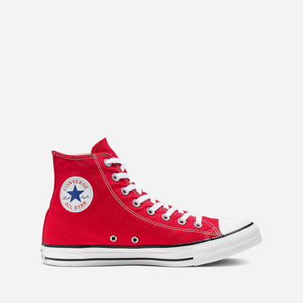 BUTY CONVERSE ALL STAR HI - M9621