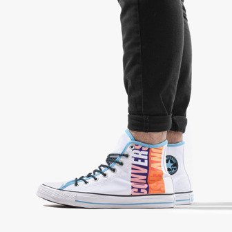 Converse Chuck Taylor All Star Boardies 164091C