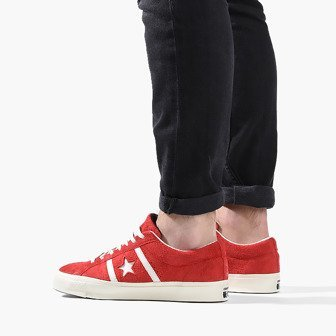 Converse One Star Academy 163270C