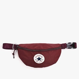 Converse Sling Pack 10018259-A03