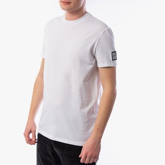 DSQUARED2 Round Neck T-Shirt D9M203020 100