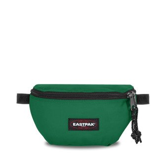 Eastpak Springer EK07489Z