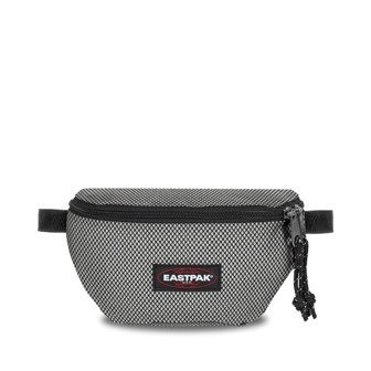 Eastpak Springer EK074A26