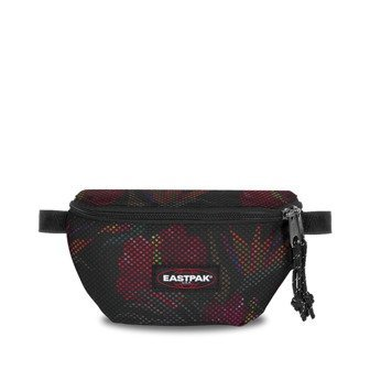 Eastpak Springer EK074B13