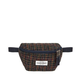 Eastpak x Harris Tweed Springer EK07435Z