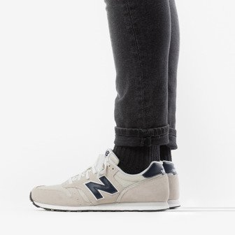 New Balance ML373AC2