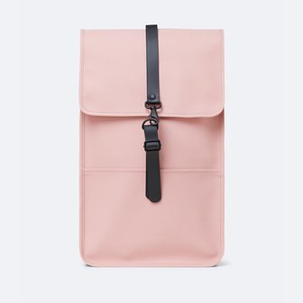 Rains Backpack 1220 CORAL