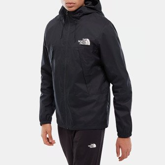 The North Face 1990 MNT T92S51NM9