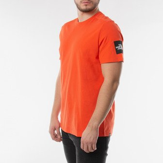 The North Face Fine 2 Tee T93YHC3YQ