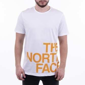 The North Face Graphic Flow 1 NF0A4926P9V