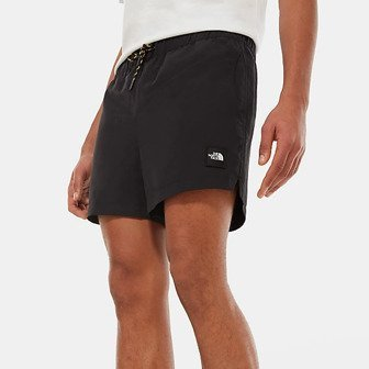 The North Face M Mos Short NF0A492HJK3