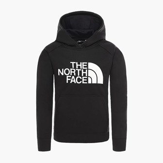 The North Face Surgent T93Y5ZJK3