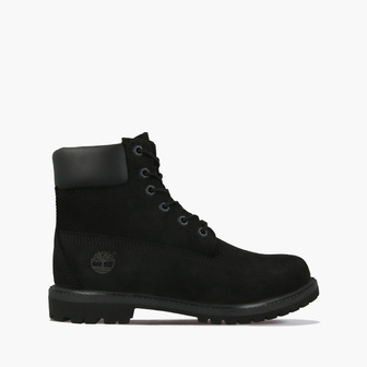 Timberland 6-IN Premium WP Boot 8658A