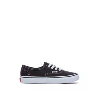Vans Authentic VN000WWX6BT1