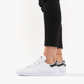 adidas Originals Stan Smith EF7570