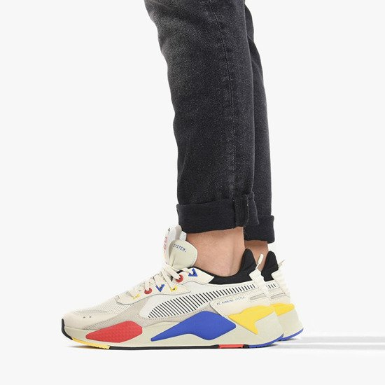 Puma RS-X Colour Theory Whisper 370920 01