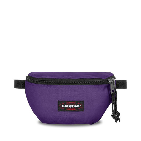 Eastpak Springer EK07405