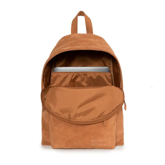Eastpak Padded Sleek'r EK46D26U