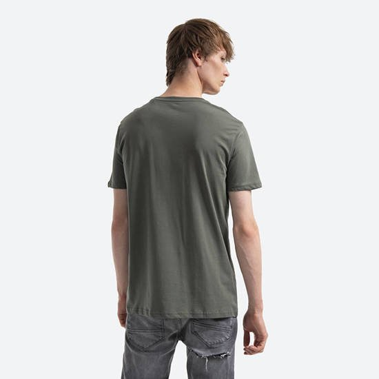Alpha Industries Basic 100501 432
