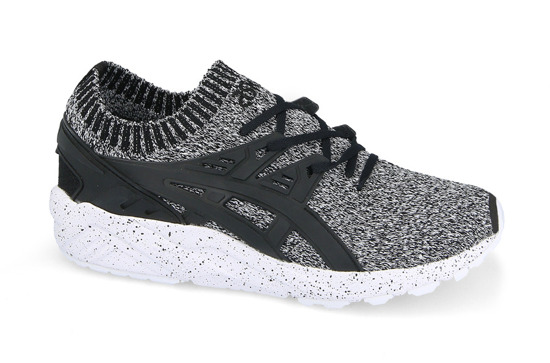 Asics Gel Kayano Trainer Knit HN7Q2 0190