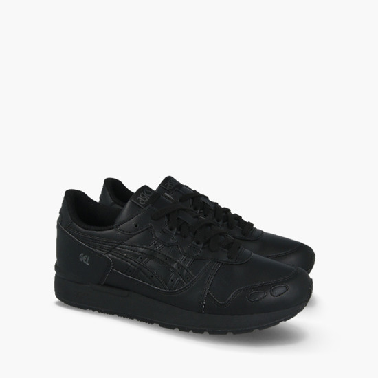 Asics Gel-Lyte GS 1194A016 001