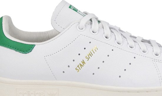 Buty damskie sneakersy Adidas Originals Stan Smith S75074