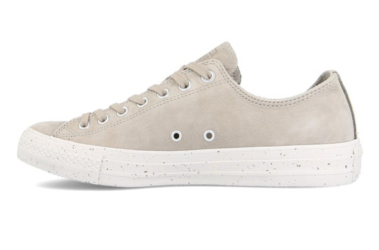 Buty męskie sneakersy Converse Chuck Taylor All Star 157602C