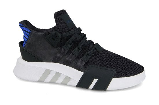 "Buty męskie sneakersy adidas Originals Equipment EQT Basketball Adv ""Carbon"" CQ2994"