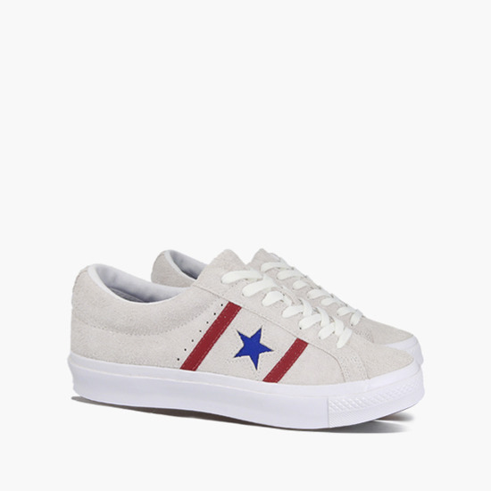 Converse Chuck Taylor One Star Academy OX 164390C
