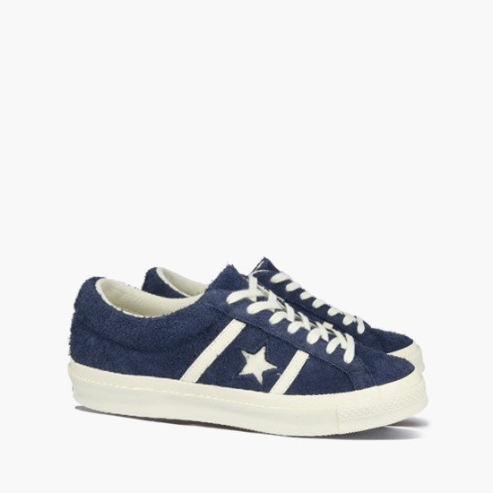 Converse One Star Academy OX 165022C