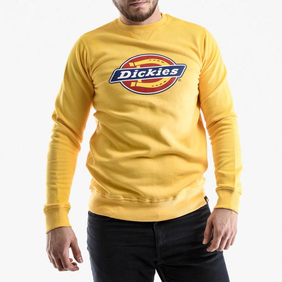 Dickies Harrison 02 200072 CUS