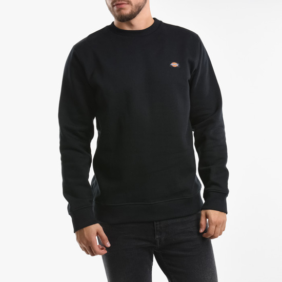 Dickies New Jersey 02 200240 BLK