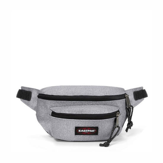 Eastpak Doggy Bag EK073363