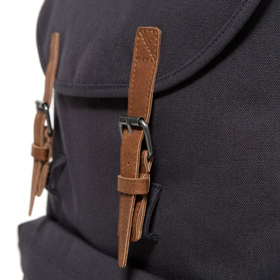 Eastpak London EK77B45P