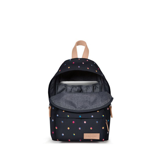 Eastpak Orbit EK04313Y