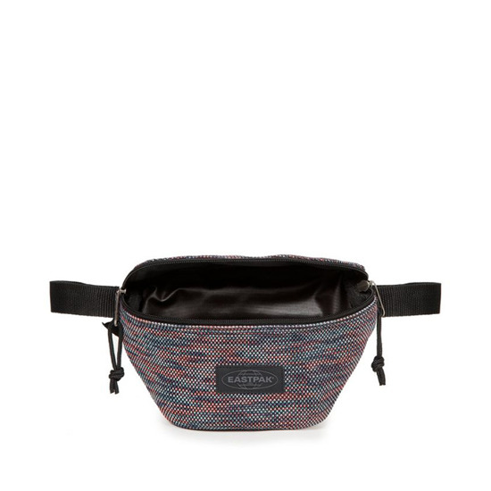 Eastpak Springer EK07486X