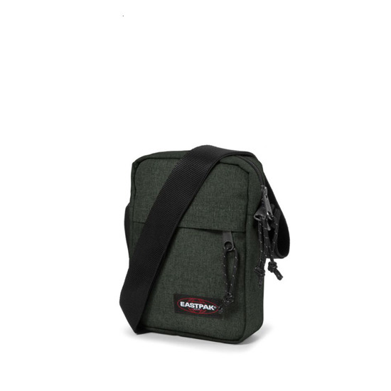 Eastpak The One EK04527T