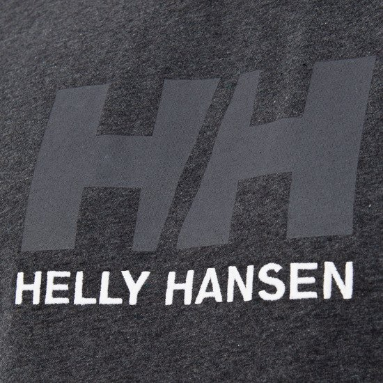 Helly Hansen Logo T-shirt 33979 981