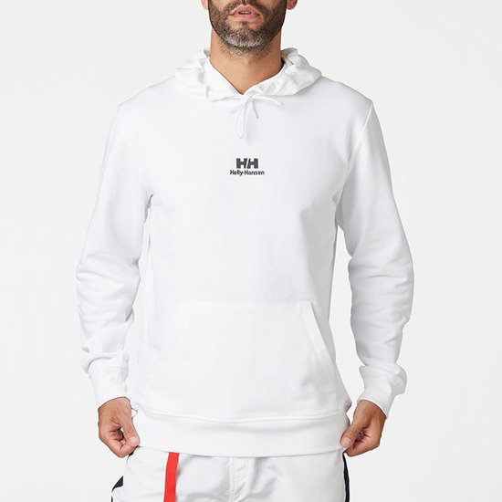 Helly Hansen Young Urban 20 Hoodie 53459 001