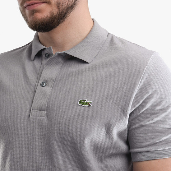 Lacoste Erker Polo Slim Fit PH4012 KC8