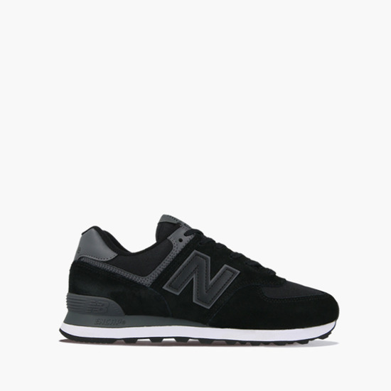 New Balance ML574ECF