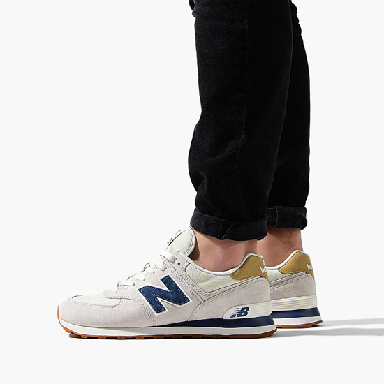 New Balance ML574LGI