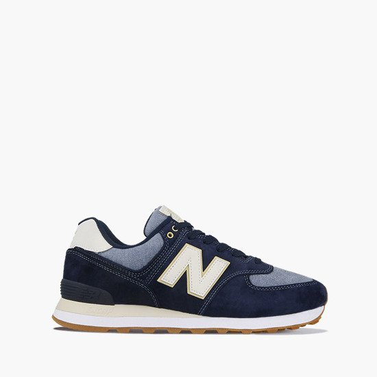 New Balance ML574SNJ