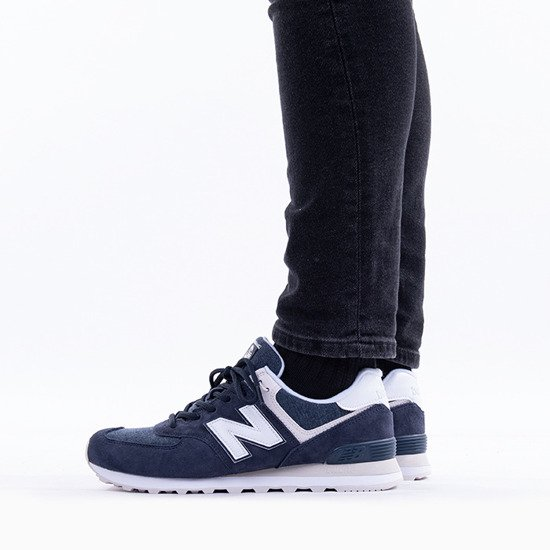 New Balance ML574SPZ