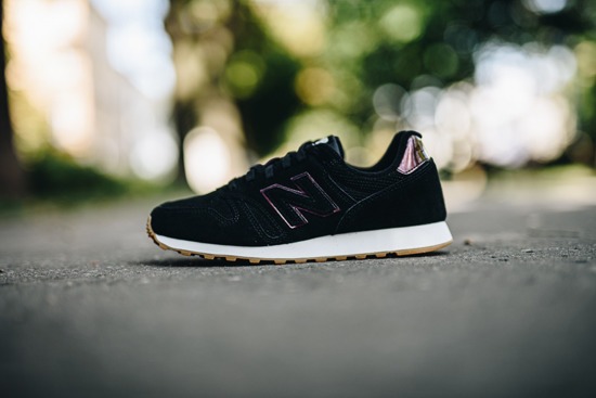 New Balance WL373WN